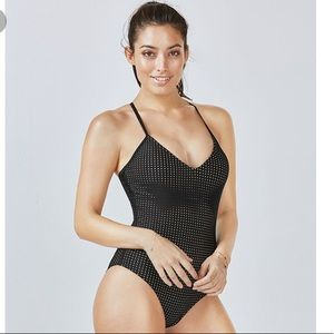 Fabletics Valentina one piece
